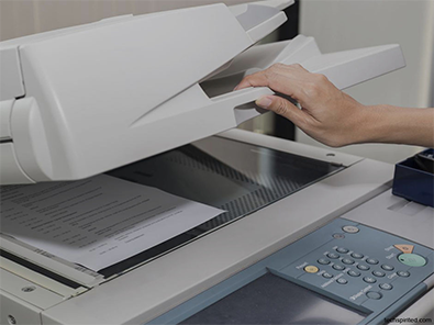 Copier Lease Is Great Training For Better Office Management